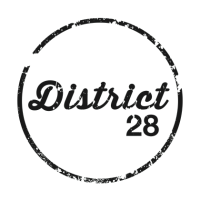 District28